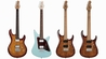 【Sterling by MUSIC MAN/LK100、AL40、JP150FM】高コスパのシグネチャー4モデル登場! Sterling by MUSIC MAN / LK100