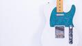 【stilblu/Model-T、S、OM、00、DR】富山Blue Guitarsのプライベート・ブランドがデビュー!