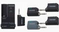 【BOSS/WL-50、WL-20、WL-20L】コンパクトで超高音質、シンプル操作の画期的なワイヤレス・システム!