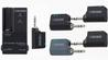 【BOSS/WL-50、WL-20、WL-20L】コンパクトで超高音質、シンプル操作の画期的なワイヤレス・システム! BOSS / WL-50