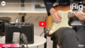 IK Multimedia / iRig Micro Amp