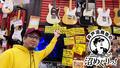 リサイクル・ショップに楽器の沼?!「万代書店 長野店」に行ってみた。
