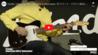 Fender / American Ultra Telecaster & Jazzmaster Fender / American Ultra Telecaster & Jazzmaster