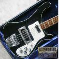Rickenbacker 1974 Model 4001 JG