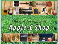 Apple-C shop
