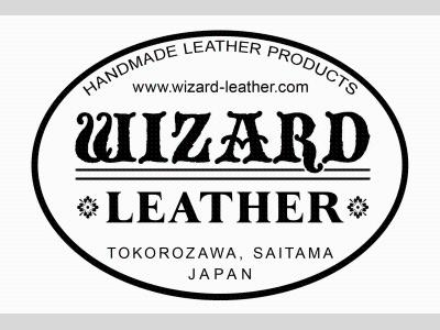WIZARD LEATHER