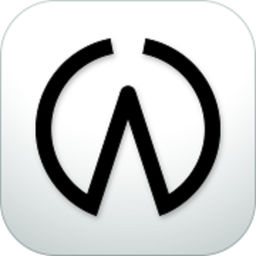 バンド Dot Anyがアプリだけで曲作り オンライン録音アプリjam Studioで録音完了 特集 デジマート マガジン