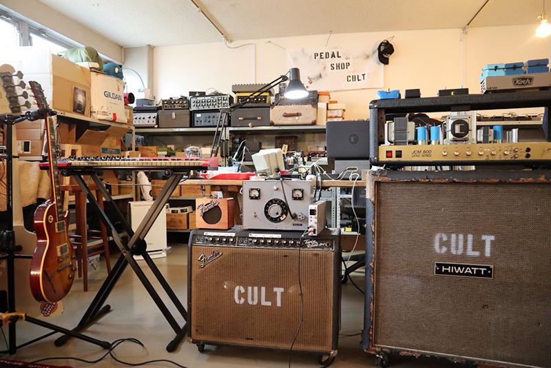 cult-33.jpg