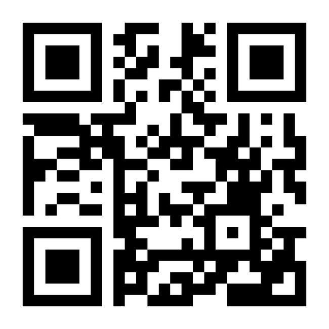 digimart_app13.jpg