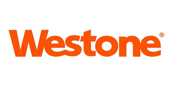 Westoneロゴ