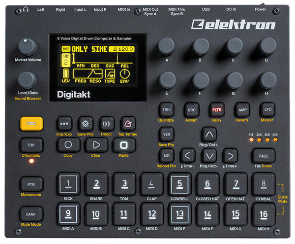 elektron-digitakt-1.jpg