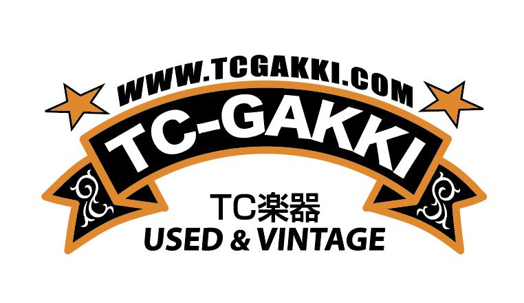 feature_tc_refine_logo_tcg.png