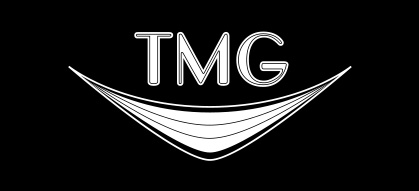 feature_tmg_logo.jpg