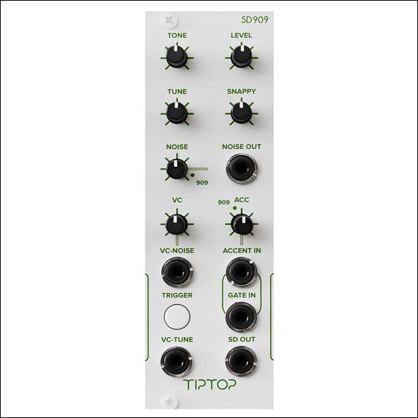 modular-2-10.jpg