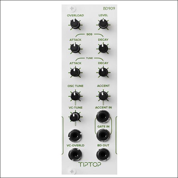 modular-2-8.jpg