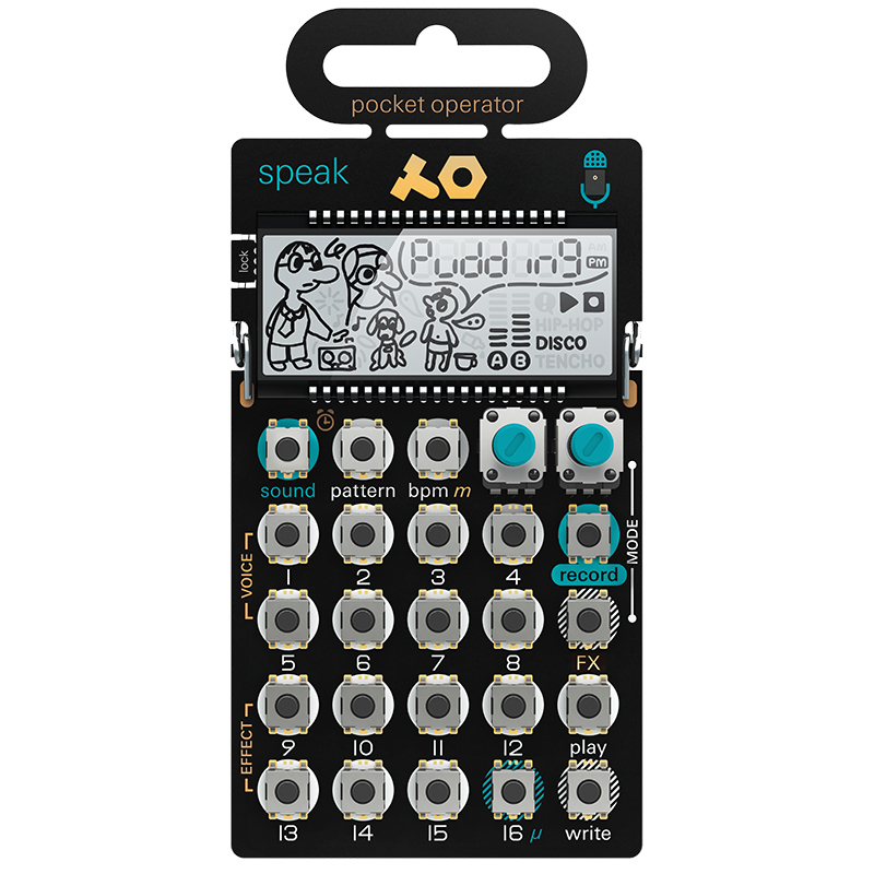 teenage-engneering-po-35.jpg