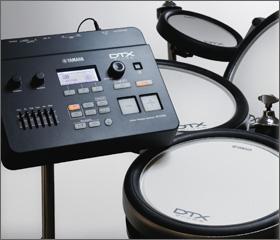 Yamaha dtx700 for Yamaha dtx 700